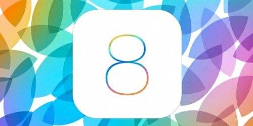 novedades-de-iOS-8