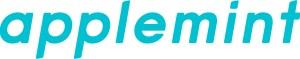 applemint logo