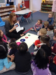 preschool_teacher_peace education