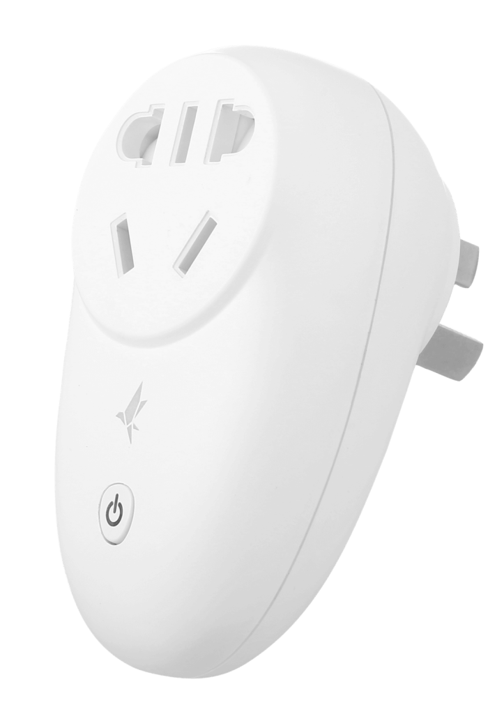 XIAOYAN - Smart plug HomeKit