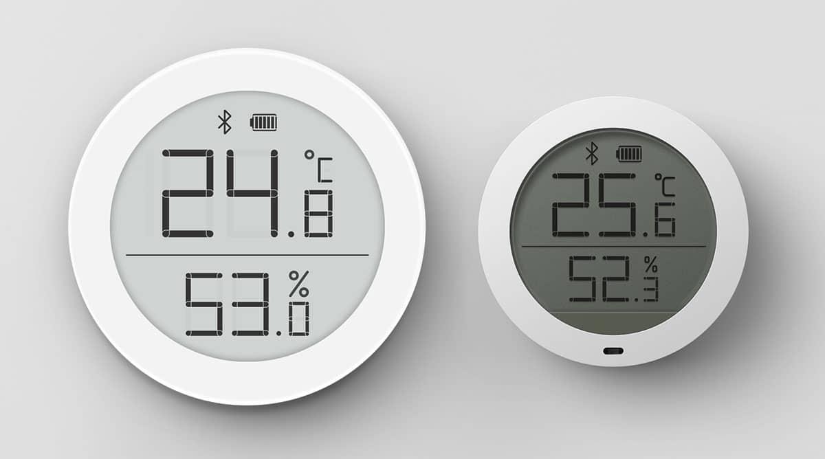 Porovnání současného (vpravo) a nového (vlevo) modelu