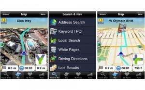 √ Best iPhone GPS Tracker Apps - AppleRepo.com