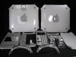 Case Parts Power Mac G4 MDD