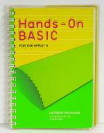 Hands-On Basic: For the Apple II