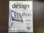 Mac Design Magazine