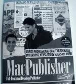 Mac Publisher (1.1)