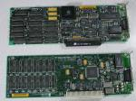 NuBus Video Cards