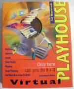 Virtual Playhouse