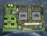 CPU or Processor, Dual 533 Mhz – Power Mac G4 (Digital Audio)