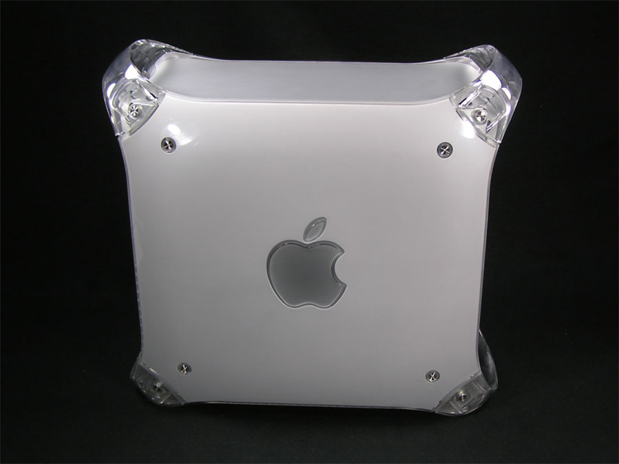 Powerpc for mac os x