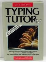 Typing Tutor IV
