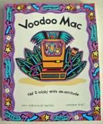 Voodoo Mac