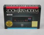 Zoom Fax Modem 9600 / 2400 (Serial)