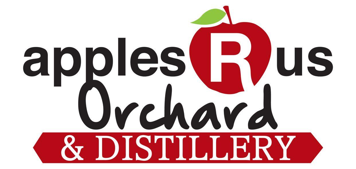 Apples R Us