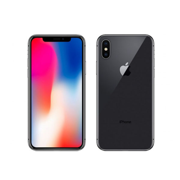 iPhone X 64Gb All Color Available - iShop | Online Apple Store in Karachi Pakistan