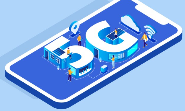 Impact of 5G on Mobile App Development and How Developers can be ready