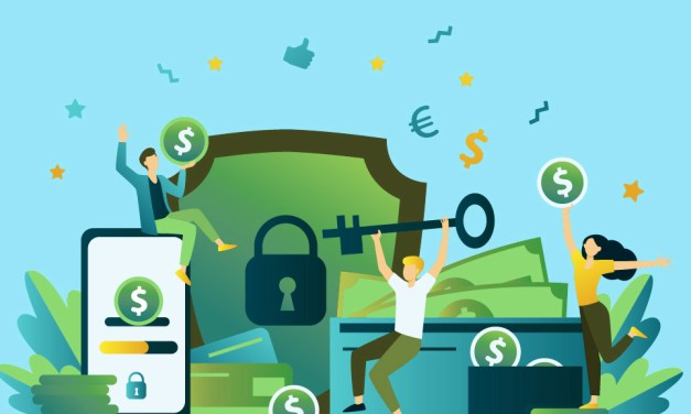 Building a Highly Secure FinTech Application – A Guide