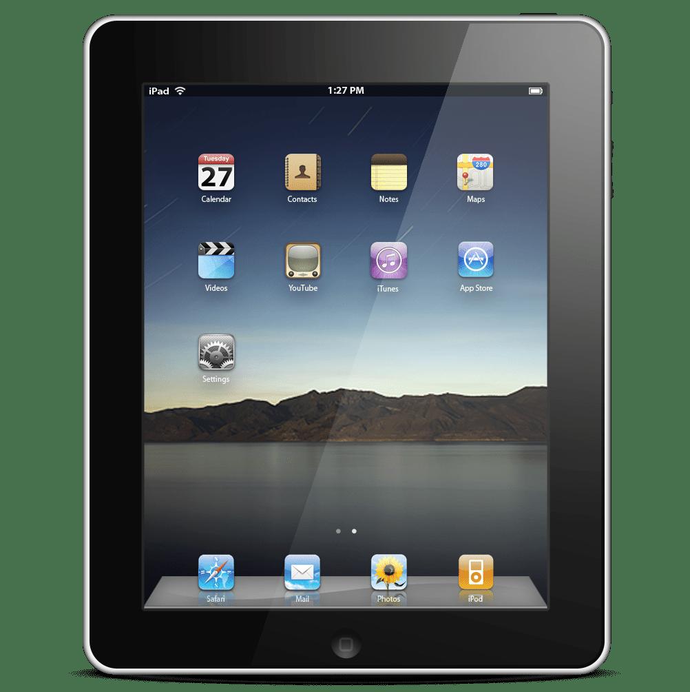 Het Invoeren Van Speciale Tekens Op De Ipad Appletips