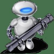 OS X Lion: Eenvoudig een WebApp maken met Automator - appletips
