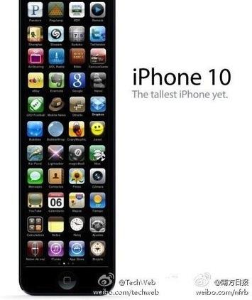 iphone kopen youfone