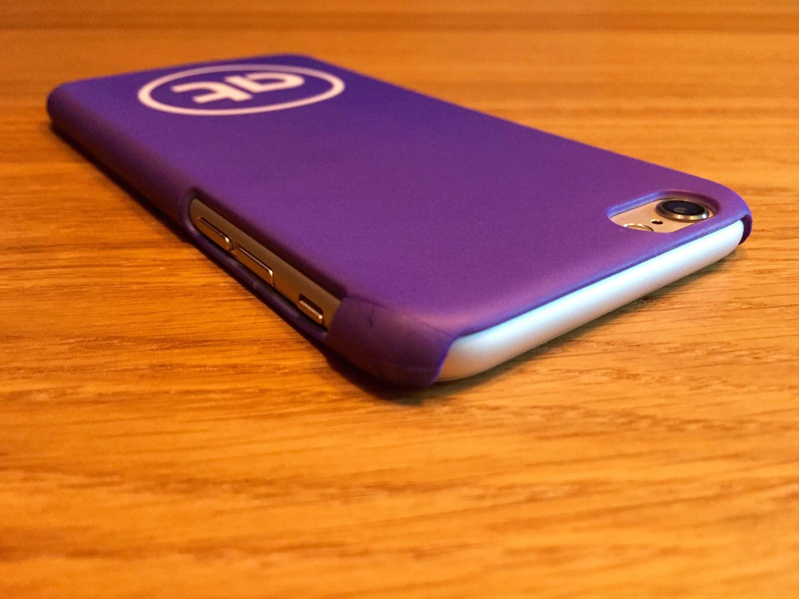Nieuwe Iphone Nieuwe Mogelijkheden Ontwerp Je Eigen Case