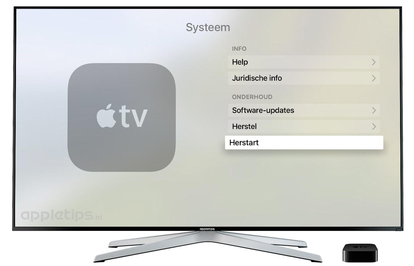 Werkt Airplay Niet Probeer Dan Deze Oplossingen Appletips