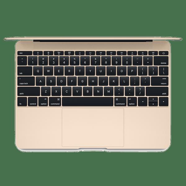 Azerty Toetsenbord Gebruiken Zonder Shift Appletips