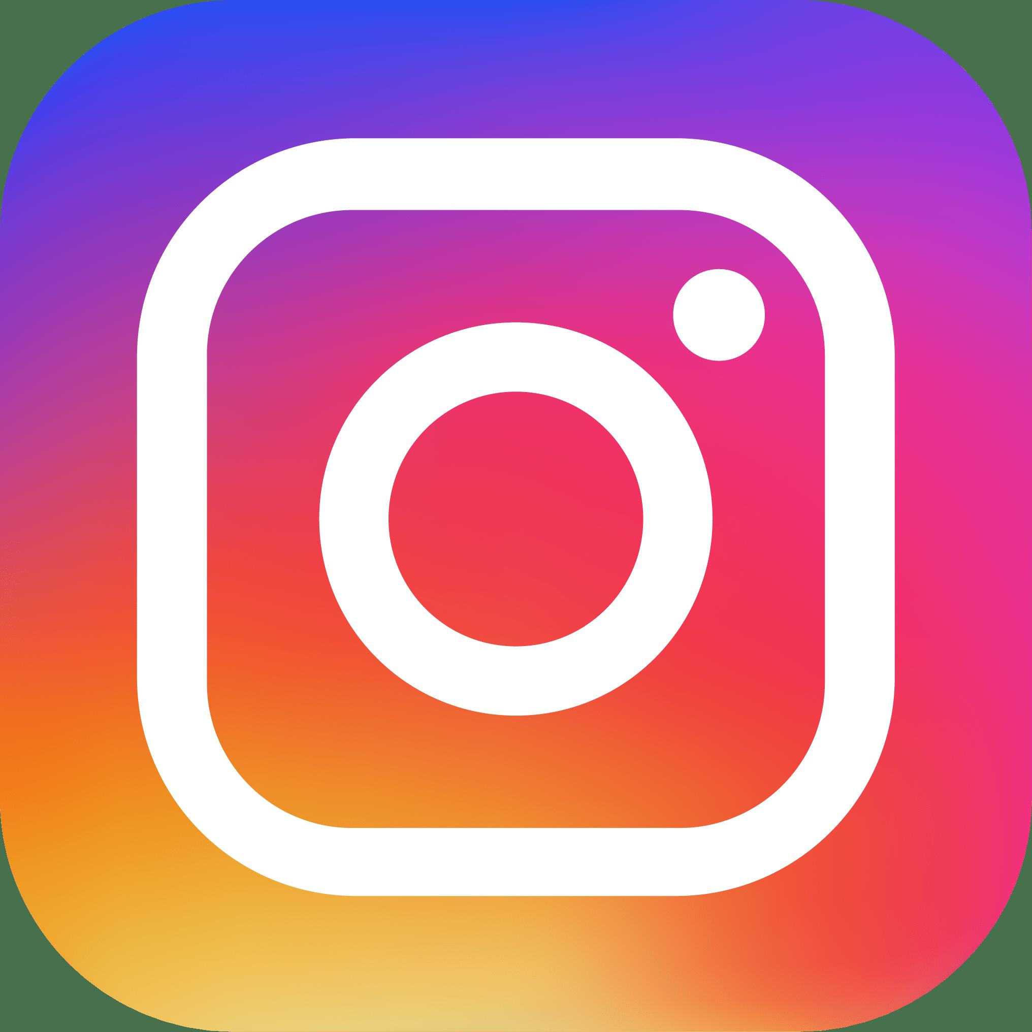 10ace4e16c7 Stappenplan: Meerdere accounts toevoegen aan Instagram - appletips