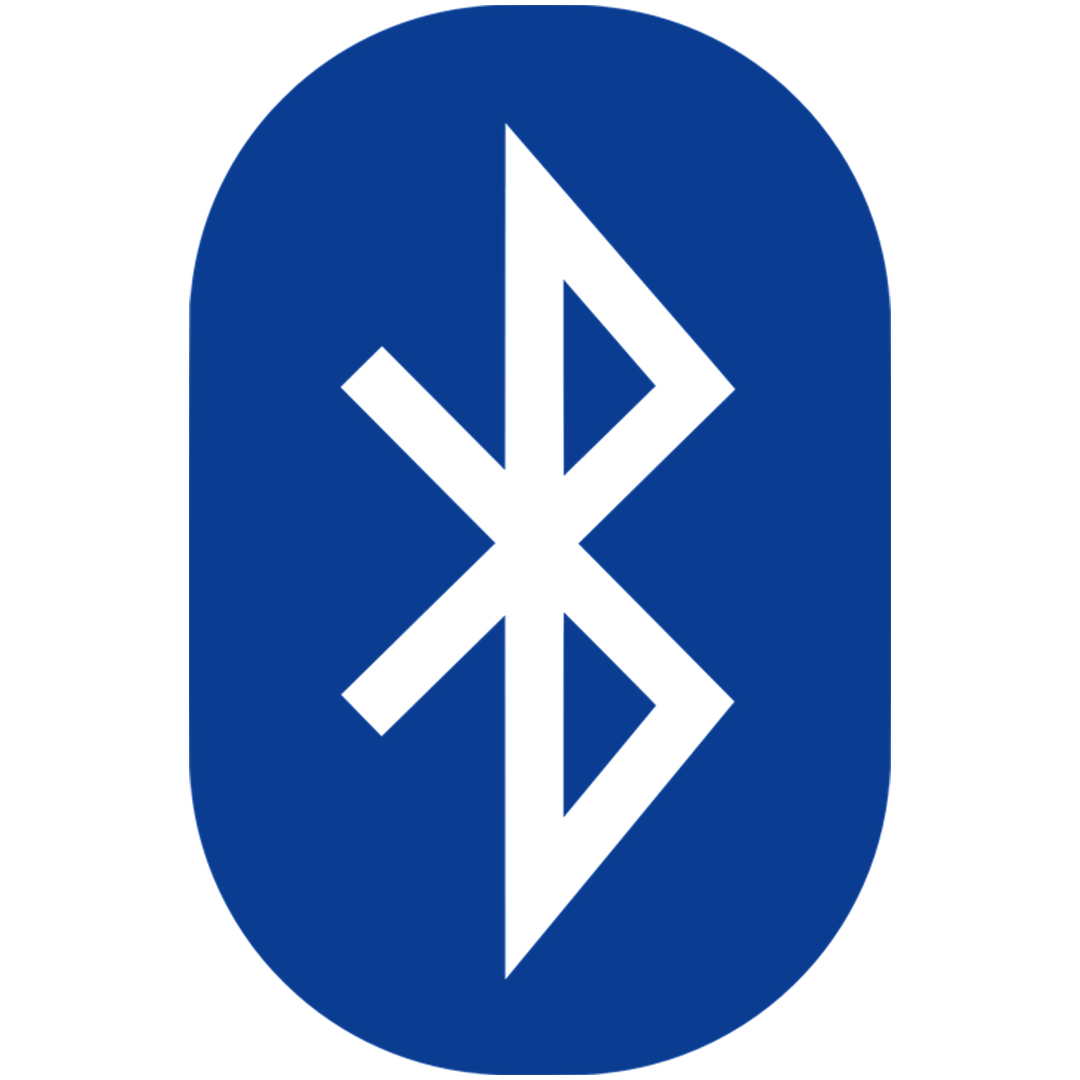 Bluetooth Problemen Oplossen In Ios Iphoneipad Appletips