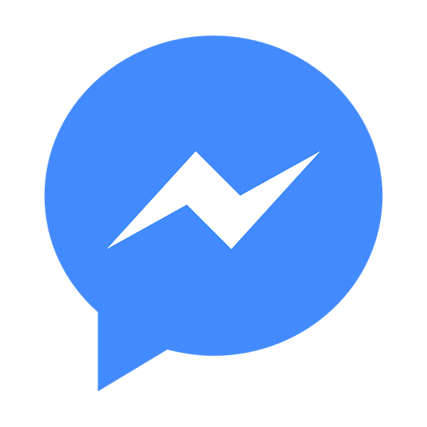 Online status verbergen in Facebook Messenger - appletips