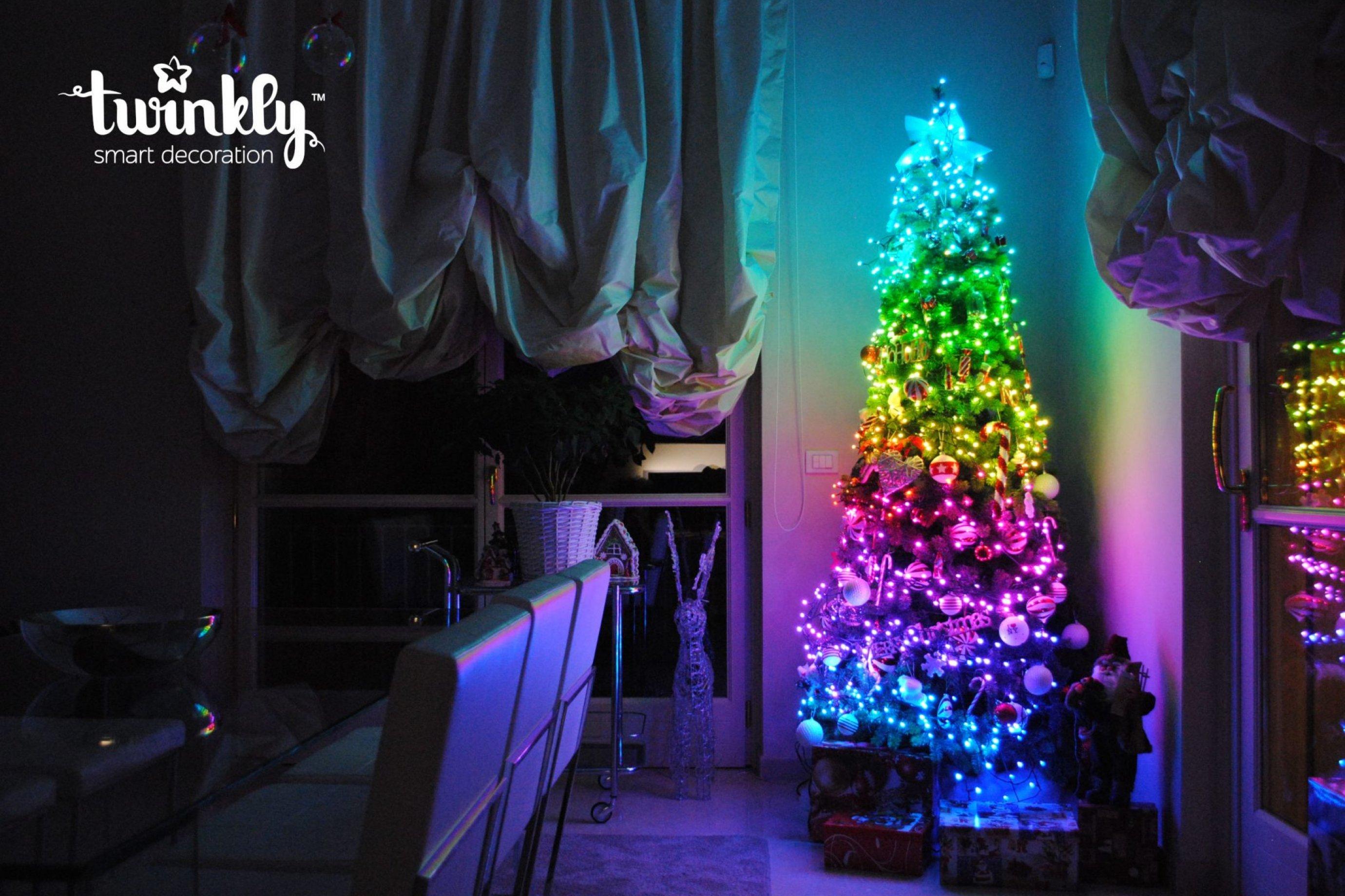 om de verlichting nog langer te maken daarnaast kun je deze ook als muur uitvoering terugvinden en kun je zelfs kerstbomen of decoratieproducten zoals