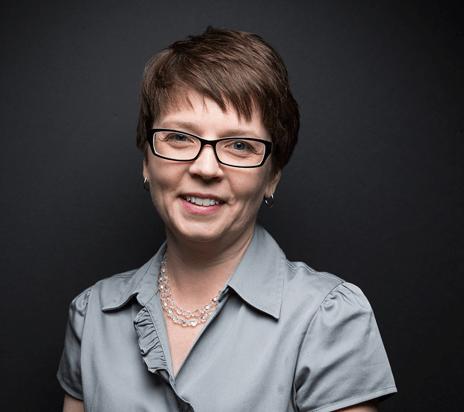 Cherie Wirth