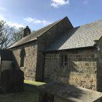 Appleton Wiske - St Mary's Church