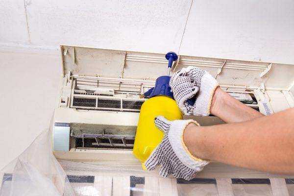 air-conditioner-repair-replacement-evergreen