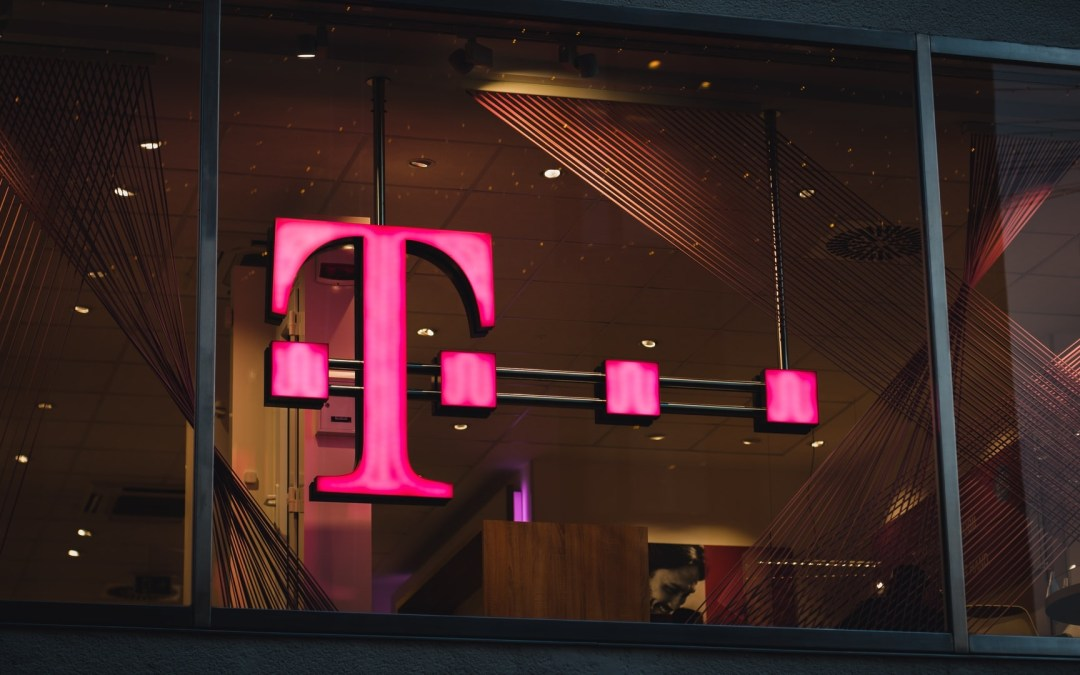 T-Mobile giving subscribers free Apple TV+ for one-year