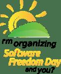Organizing SFD 2011
