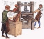 Publisher & Printer