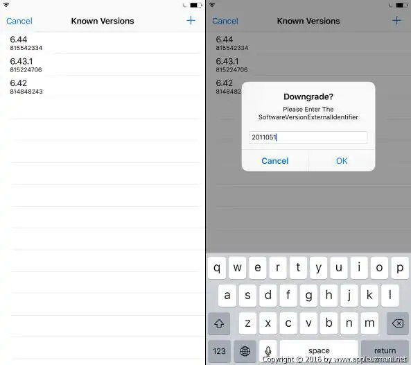 ios-9-3-3-tweak-app-admin