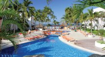 Marival Resorts Apple Vacations