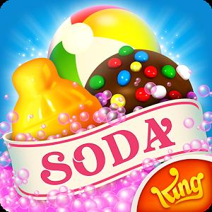 candy crush sofa repair in dallas tx soda saga