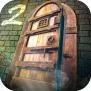 Escape Game 50 Rooms 2 Level 34 Walkthrough