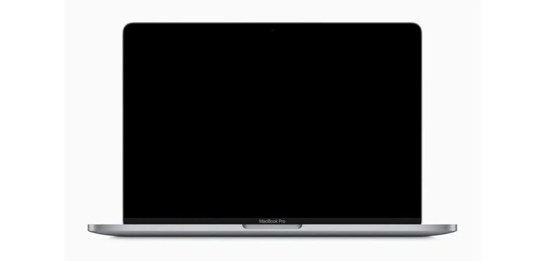 MacBook Pro da 14 pollici RINVIATO al 2021
