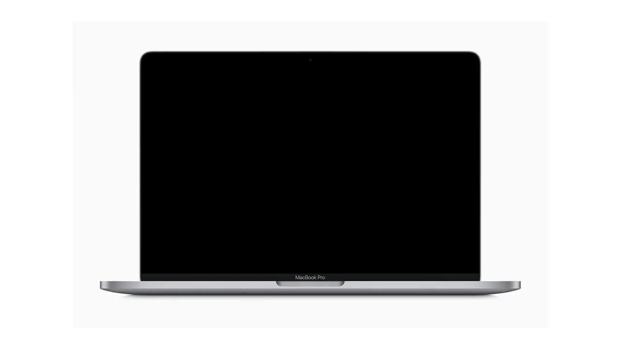 AppleZein | Blog Apple N.1 in Italia per utenti iPhone ed iPad