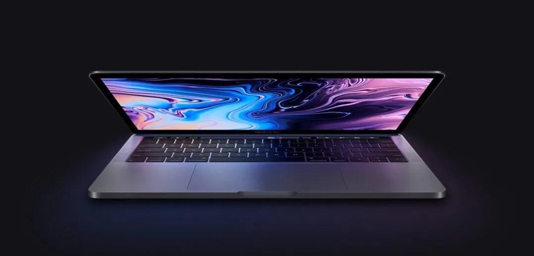 MacBook Pro da 14 pollici IN ARRIVO nel 2021