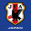 日本代表 ロゴマーク