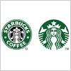 スターバックスコーヒー ロゴ