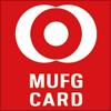 三菱東京UFGカードのロゴマーク