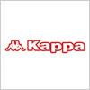 Kappa(カッパ)のロゴマーク