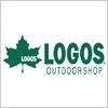 ロゴス(LOGOS)のロゴマーク