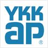 YKK APのロゴマーク